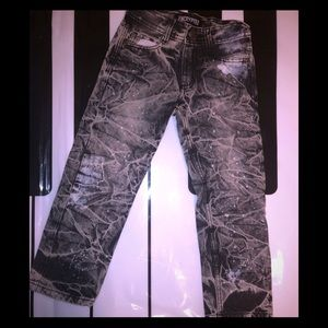 Other - Boys Distressed Jeans